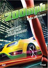 >Ver Filme 200 MPH – Acima dos Limites Online Dublado Megavideo