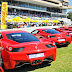 Ferrari Cars On Display This Weekend — YOU ARE INVITED!! FREE!