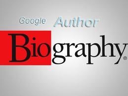 Manfaat Memasang Menampilkan Author Blog dalam SEO Manfaat Memasang Menampilkan Author Blog dalam SEO