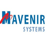 """Mavenir Systems"" Hiring Freshers As Software Engineer @ Bangalore"
