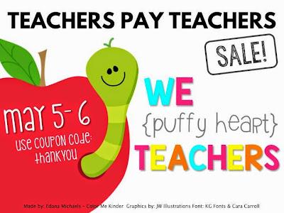 http://teacherspayteachers.com/Store/Maggies-Kindergarten-Printables