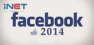 xu-huong-quang-cao-facebook-2014