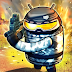 Download Gun Strike 2 v1.0.2 APK [Mod Unlimited Money] Full Free