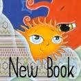 Nouveau BOOK EN LIGNE