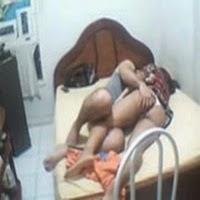 Sussurando de Tanto Prazer - http://www.pornointerativo.com