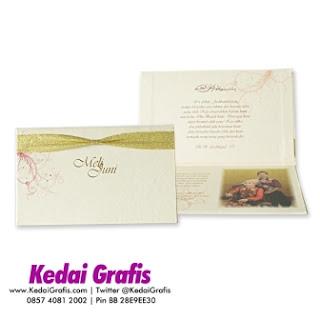 undangan-pernikahan-2013-murah