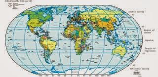 http://www.educaplay.com/es/recursoseducativos/39015/latitud___longitud.htm