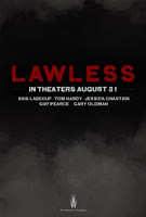Watch Lawless Movie