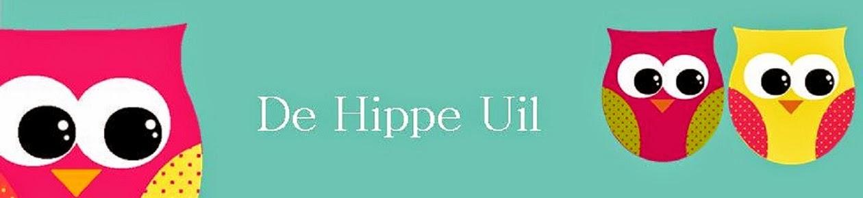 De Hippe Uil