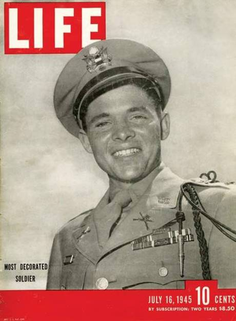 1000 Images About Audie Murphy On Pinterest Military