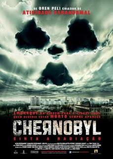 Download Baixar Filme Chernobyl   Dublado