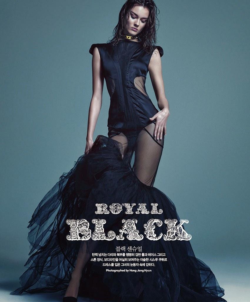 muse black singles Black holes and revelations le otorgó a muse una nominación al mercury prize y un tercer lugar en  alcanzó el puesto número ocho en la lista uk singles.
