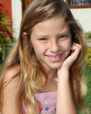 Angelica wals model hot girls wallpaper