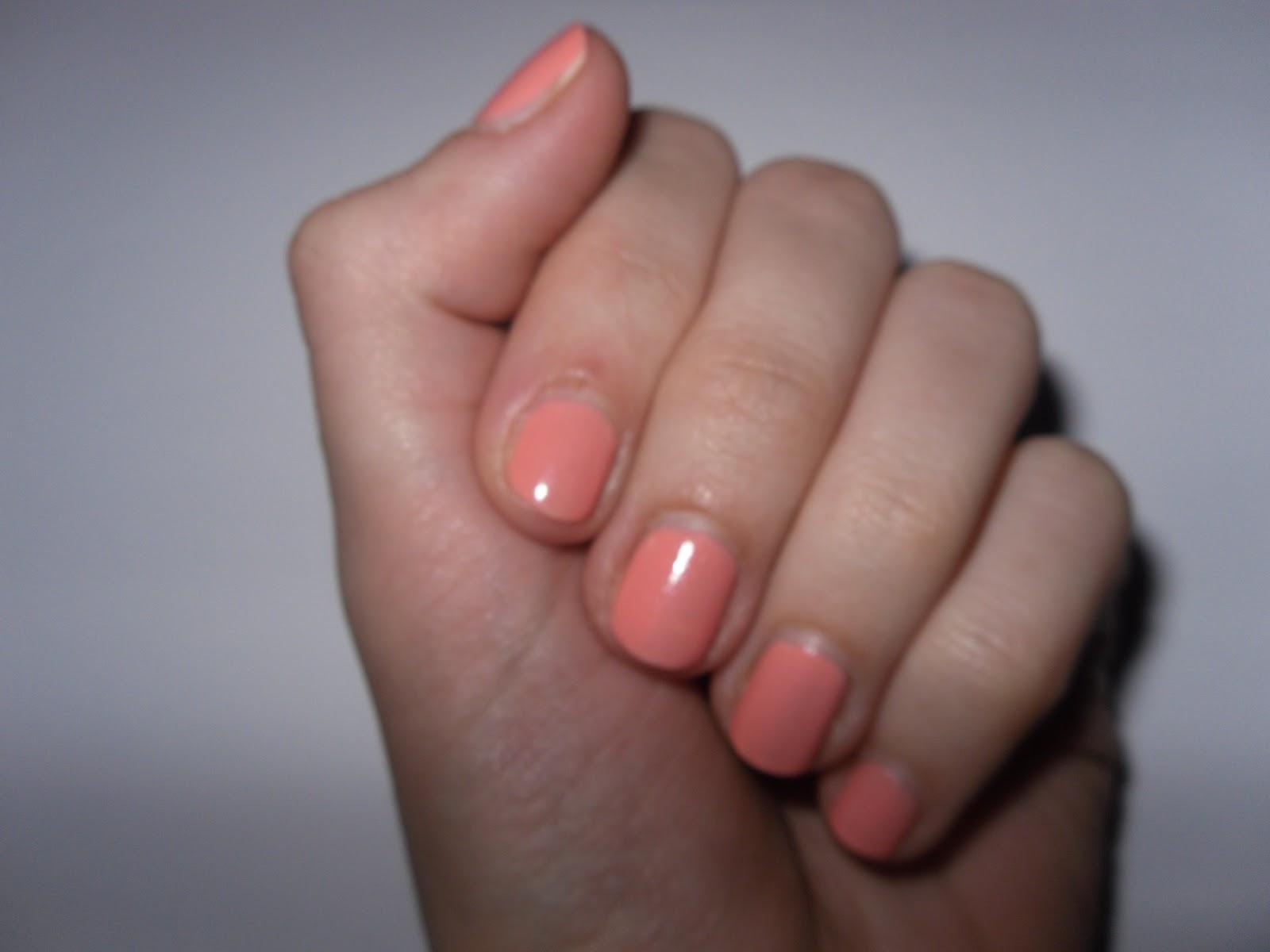 Crystal kingdom acquisti francoforte parte 2 - Diva nails prodotti ...