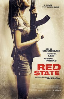 Red State – Legendado