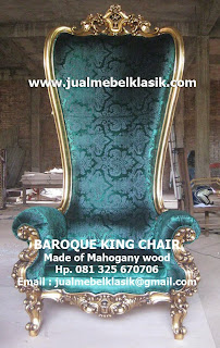 Supplier Indoenesia wooden classic wooden carved chair handmade carved chair mahogany