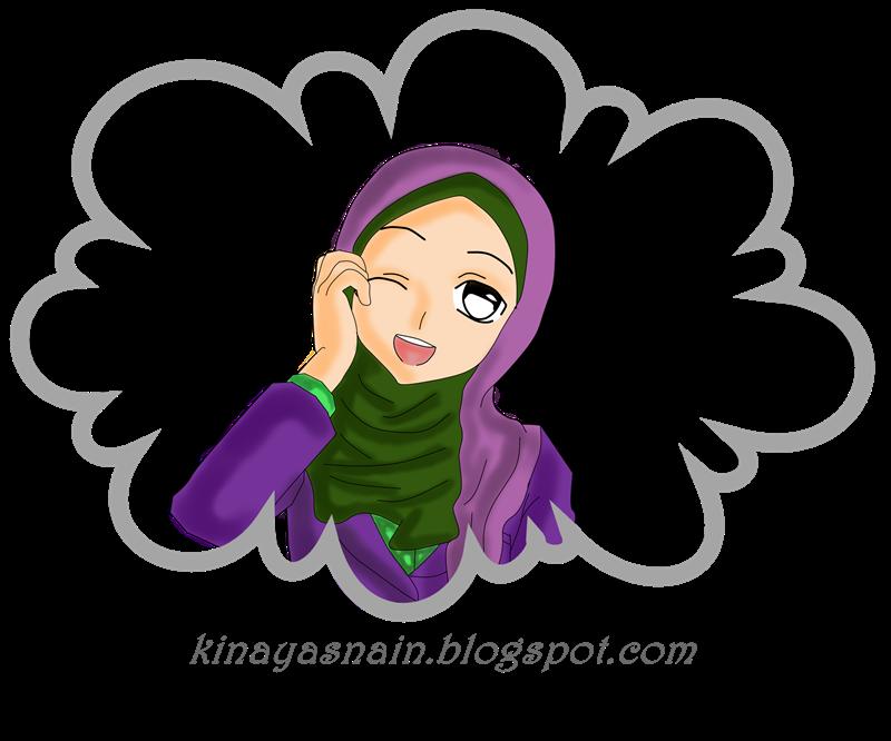 kinayasnain.blogspot.com