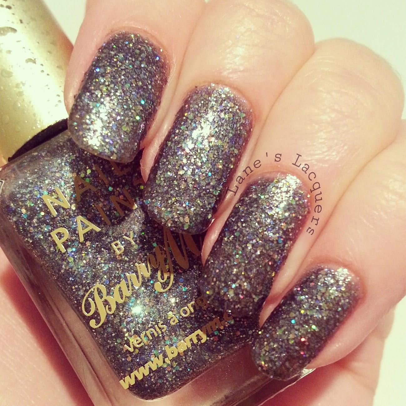 new-barry-m-glitterati-rockstar-swatch-manicure (2)