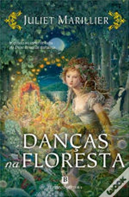 Leitura conjunta do Goodreads