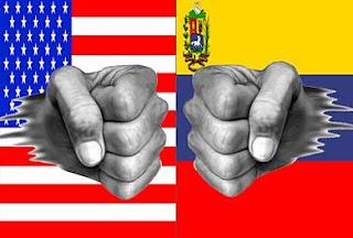 Partido Amistoso Venezuela Vs Estados Unidos