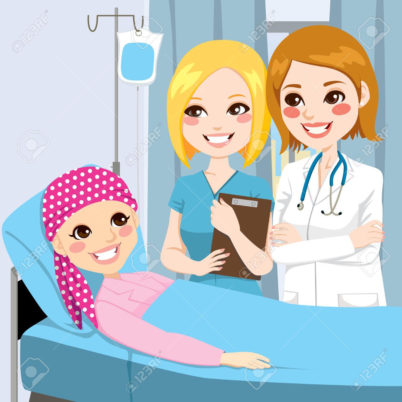 Atenci n al paciente con enfermedad terminal en la casa - Cuidados paliativos en casa ...