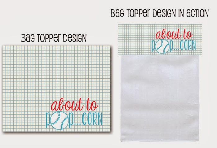 http://www.partyboxdesign.com/item_1376/Baseball-Baby-Bag-Topper.htm