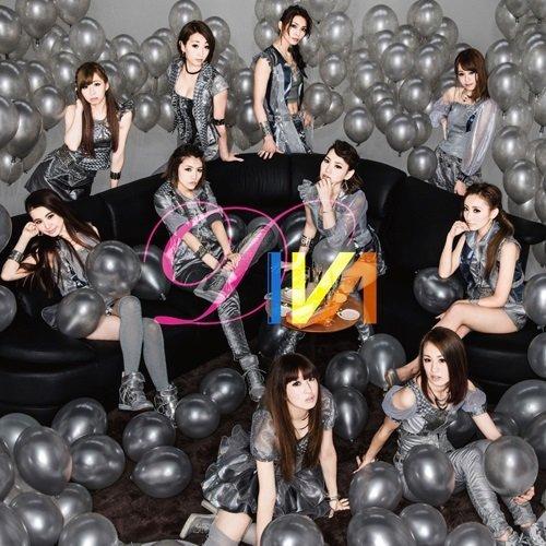 DIVA – DIVA (2014.11.05/MP3/RAR)