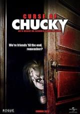 Muñeco Diabólico 6 (Curse of Chucky) 2013 Online Latino