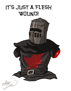 [Image: Day_04___Black_Knight_by_CajunPyro%255B1%255D.png]