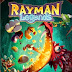 Download Rayman legends Full Game with crack