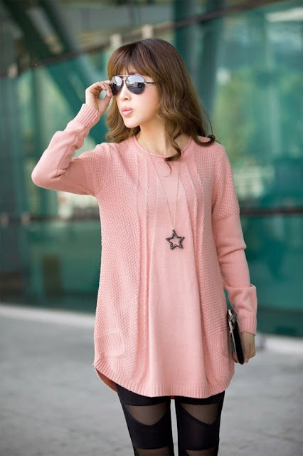 http://www.dresslink.com/ladies-loose-long-sleeve-knit-pullover-cardigan-tops-sweater-p-9918.html?utm_source=blog&utm_medium=banner&utm_campaign=lexi459