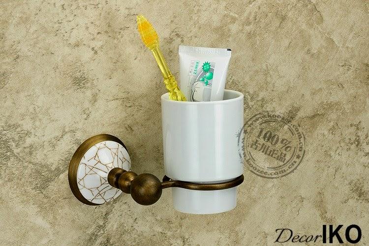http://decoriko.ru/magazin/product/brush_kerabro_z9104q
