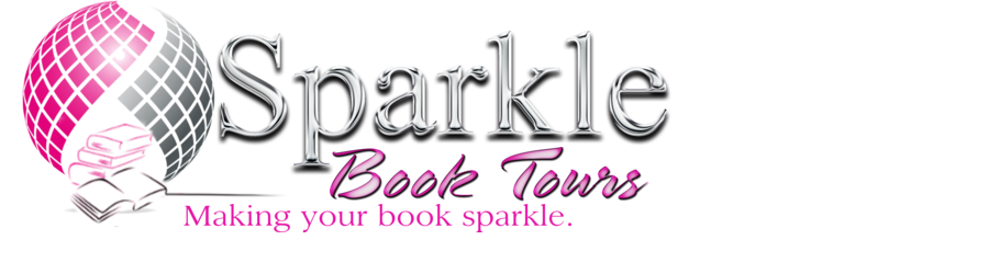 Sparkle Book Tours and Author Services