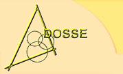 ADOSSE