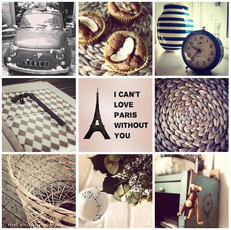 My Instagram {stinestrandgaard}
