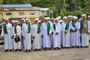 Ulama Fathoni