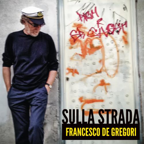 Recensione: francesco de gregori (sulla strada)