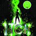 """102. Recenzja """"Itch. Niezwykłe przygody poszukiwacza pierwiastków"""" - Simon Mayo"""