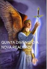 QUINTA DIMENSÃO A NOVA REALIDADE