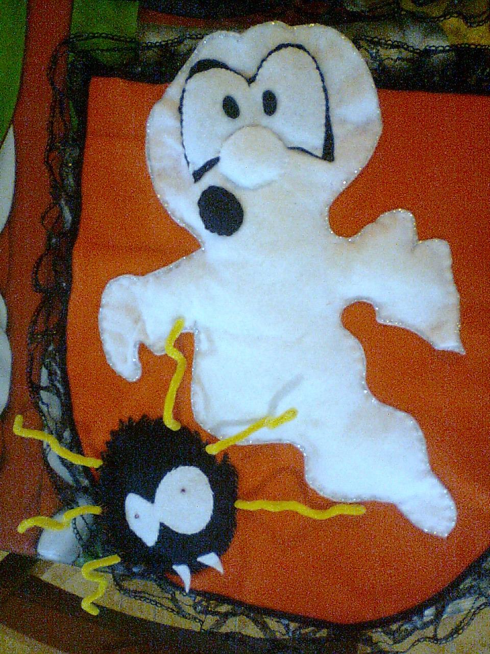 Juegos De Baño Halloween:Pasticetas: Juego de Baño para día de Muertos