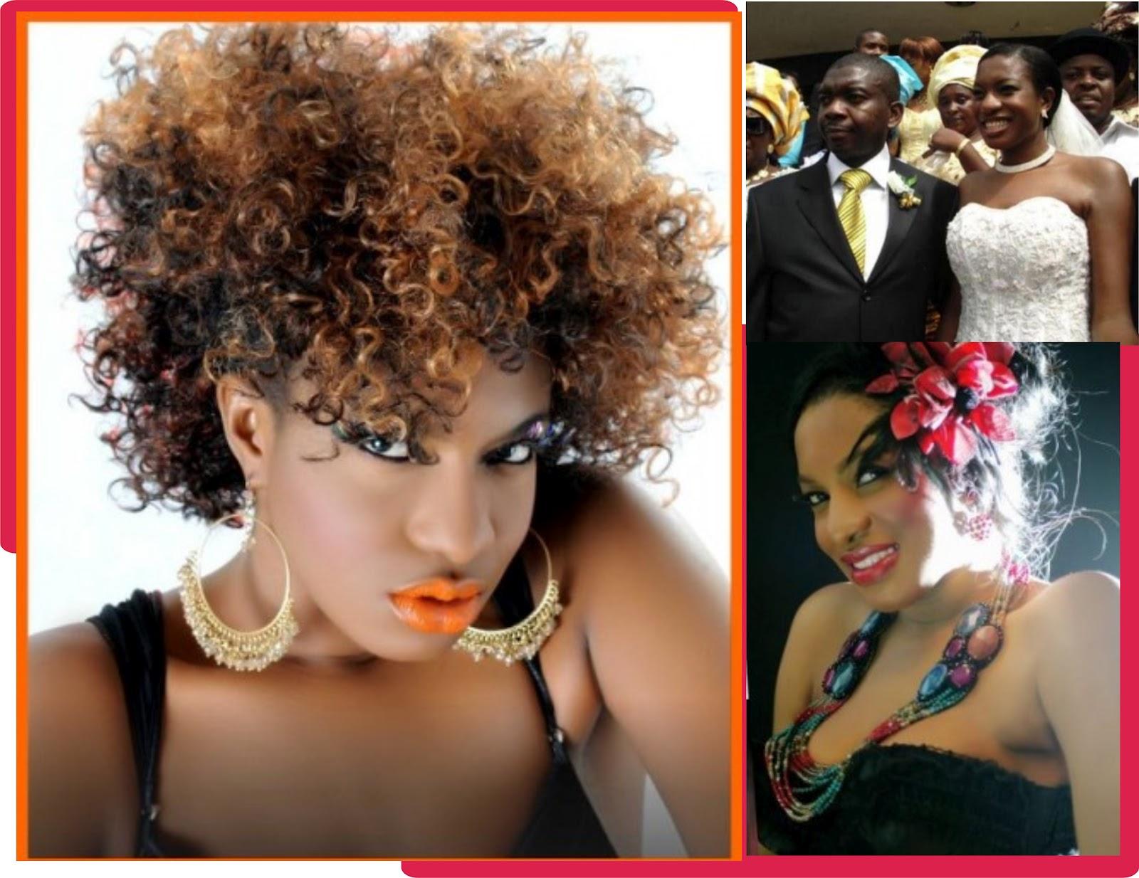 http://4.bp.blogspot.com/-gcZ3_PaJT-M/T6JvxL5D3_I/AAAAAAAADz4/a7Oogblqq5o/s1600/chika.jpg