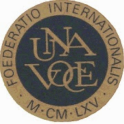 Foederatio Internationalis Una Voce (FIUV)