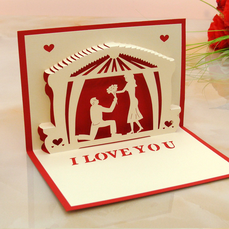 Valentine Day Greeting Card Download Free card Design Free – Valentine Day Greeting Cards Free Download