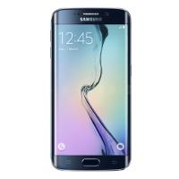 Samsung Memperkirakan Rekaman Pengiriman Galaxy S6