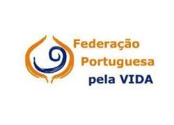 Federação Portuguesa Pela VIDA