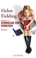 http://www.randomhouse.de/Taschenbuch/Bridget-Jones-Schokolade-zum-Fruehstueck/Helen-Fielding/e85446.rhd