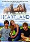 Heartland CA S11E09 720p