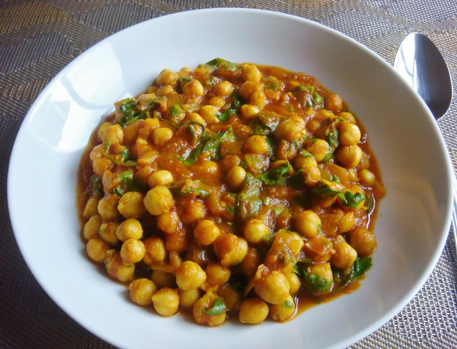 Bahr Food