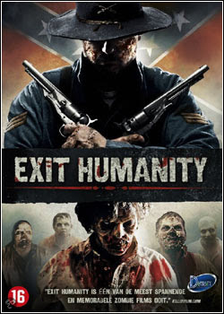 gdf54gfd8 Download   Exit Humanity BDRip RMVB   Legendado