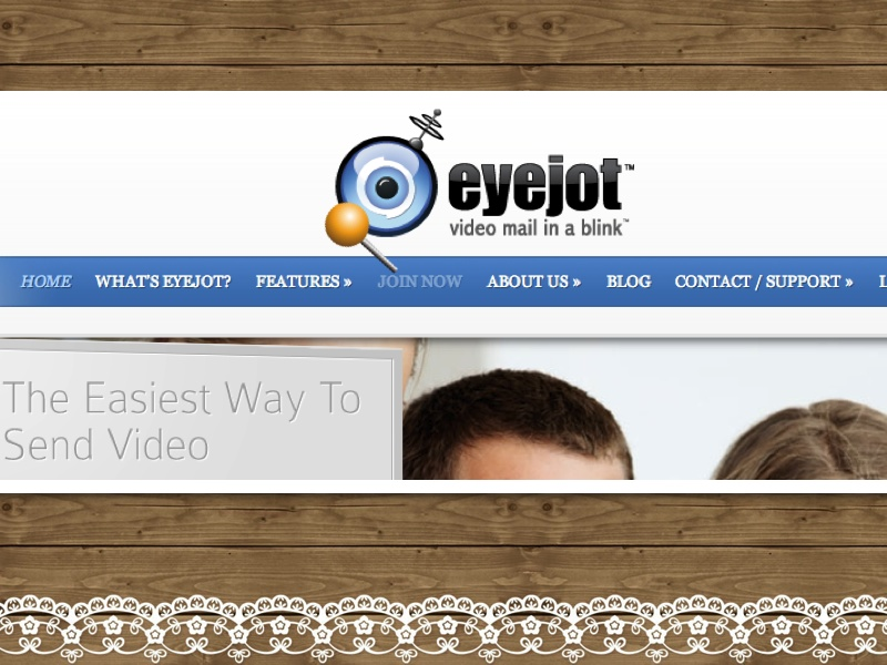 Education differentiated4u eyejot for foreign languages 1 go to eyejot to join now reheart Choice Image